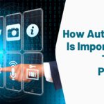 How Automation Is Important For The Best Practices?