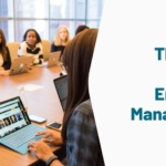 The Guide Through Employee Management
